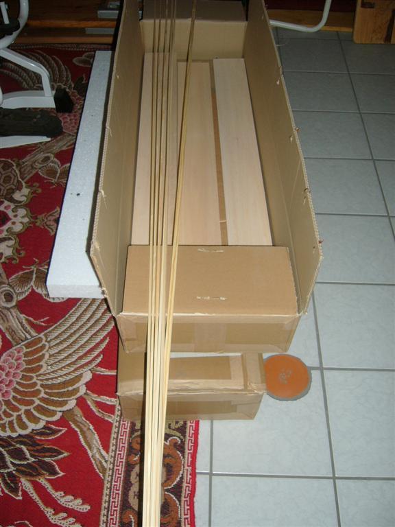 001a Allgemein - Bestellung Holz (Medium)