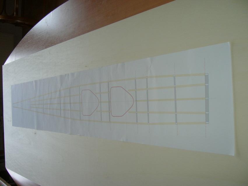 004 Allgemein - Baubeginn
