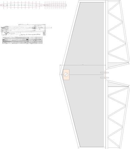 079 Höhenleitwerk - Plan (Small)